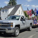 2016-Ishpeming-Fourth-of-July-Parade-Great-Lakes-Radio_16