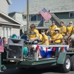 2016-Ishpeming-Fourth-of-July-Parade-Great-Lakes-Radio_2