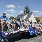 2016-Ishpeming-Fourth-of-July-Parade-Great-Lakes-Radio_23