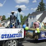 2016-Ishpeming-Fourth-of-July-Parade-Great-Lakes-Radio_25