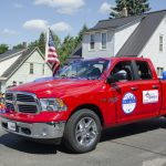 2016-Ishpeming-Fourth-of-July-Parade-Great-Lakes-Radio_27
