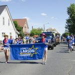 2016-Ishpeming-Fourth-of-July-Parade-Great-Lakes-Radio_4