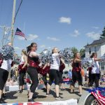2016-Ishpeming-Fourth-of-July-Parade-Great-Lakes-Radio_8