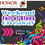2016-Honor-Credit-Union-Blues-Fest-Giveaway-Widget