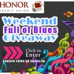 2016-Honor-Credit-Union-Blues-Fest-Giveaway-Widget-sunny