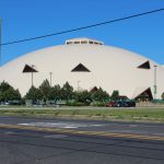Dome_And_Redmen_Field_Pics_081516_03