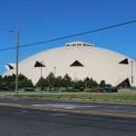 Dome_And_Redmen_Field_Pics_081516_04