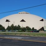 Dome_And_Redmen_Field_Pics_081516_05