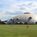 Dome_And_Redmen_Field_Pics_081516_11