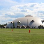 Dome_And_Redmen_Field_Pics_081516_12