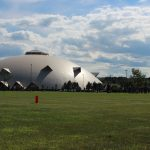 Dome_And_Redmen_Field_Pics_081516_13