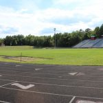 Dome_And_Redmen_Field_Pics_081516_15