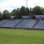 Dome_And_Redmen_Field_Pics_081516_20