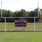 Dome_And_Redmen_Field_Pics_081516_21