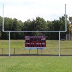 Dome_And_Redmen_Field_Pics_081516_22