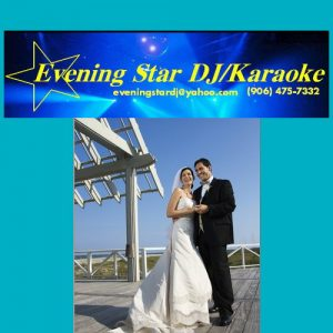 UP Bargains Daily Deal Nov  15- Evening Star DJ & Karaoke