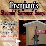 2016-steamin-summer-sauna-giveaway-see-photos-widget