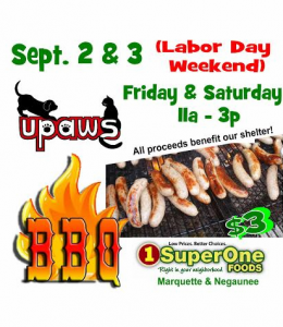 super-one-Labor-day-cookout-UPAWS