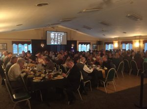 gincc-6th-annual-dinner-in-ishpeming