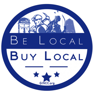 shop-local-gincc-decal-3x3