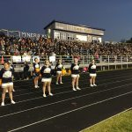 negaunee-miners-cheerleaders-110416