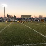 negaunee-miners-calumet-copper-kings-110416