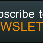 upbargains-subscribe-to-our-newsletter-graphic