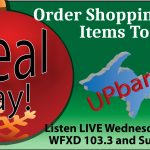 dealofthedaywidget_113016-2