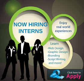Learn how to get an internship with Great Lakes Radio