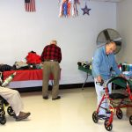 christmas-is-for-veterans-d-j-jacobetti-home-2016-great-lakes-radio-906-228-6800-009