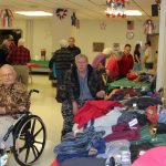 christmas-is-for-veterans-d-j-jacobetti-home-2016-great-lakes-radio-906-228-6800-010