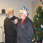 christmas-is-for-veterans-d-j-jacobetti-home-2016-great-lakes-radio-906-228-6800-017