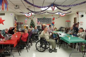 christmas-is-for-veterans-d-j-jacobetti-home-2016-great-lakes-radio-906-228-6800-030