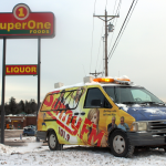 sunny-van-super-one-foods