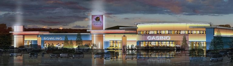 ojibwa-casinos-of-baraga-and-marquette-renovation-and-expansion-001-768x218