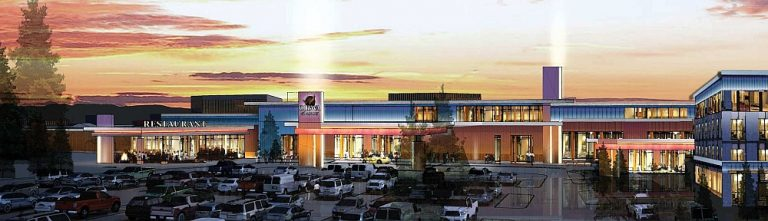 ojibwa-casinos-of-baraga-and-marquette-renovation-and-expansion-002-768x221