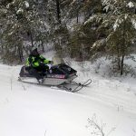antique-vintage-snowmobile-show-03