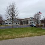 Visit Newberry Assisted Living at 7966 Pamela Lane, Newberry, MI 49868
