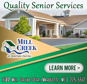 Mill Creek Assisted Living