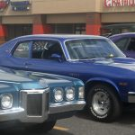Loved this GTO!