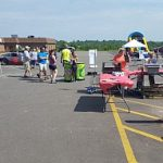 Tadych's Econo Foods Fun Days and 2 day Special Meat Sale