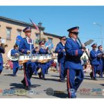Ishpeming 4th of July Parade Select Photos