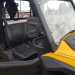 See the Cub Cadet Challenger at the 906 State Fair!