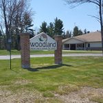 Visit Woodland Assisted Living in Manistique, MI