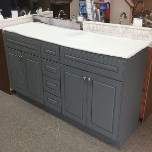 Save 77% on this vanity from Swick Home Services!