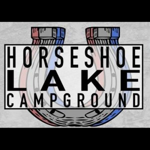Visit Horseshoe Lake Campground just outside of Gwinn in the heart of the Upper Peninsula!