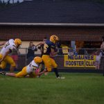 Sunny.FM. Your home for Negaunee Miners Footba