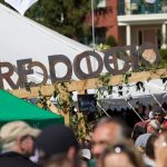 Ore Dock Brewing Co. will be returning this year.