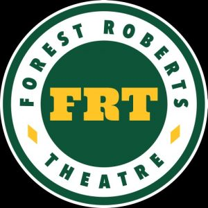 Attend Rock the FRT, Saturday, October 14th.
