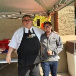 Super_One_Foods_Negaunee_UPAWS_Cookout_03